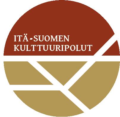 ITÄ-SUOMEN KULTTUURIPOLUT ry